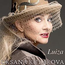 Louiza-Russian-Version3