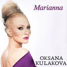 Marianna3