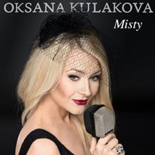 Misty3